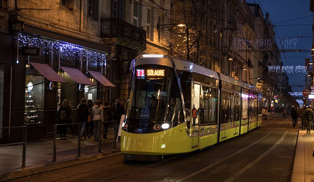 tramway_0137441.jpg