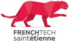 French Tech Saint-Etienne